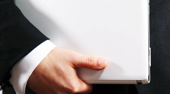 Spedycja – jak zostać spedytorem?