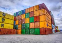 Transport ponadgabarytowy a zezwolenia