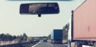 Jakie ma uprawnienia Inspekcja Transportu Drogowego?