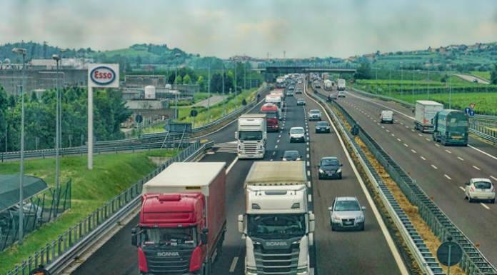 Przewoźnik drogowy – jak uzyskać certyfikat kompetencji zawodowych?