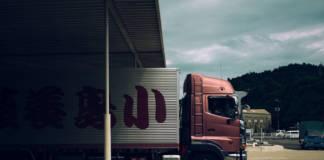 Logistyka kontraktowa – zadania i najważniejsze usługi