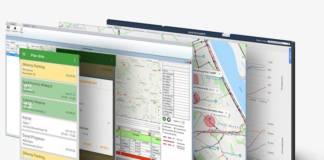 Jak optymalizować trasę przejazdów w firmie transportowej?