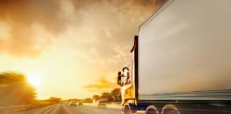 Niezawodne usługi transportowe