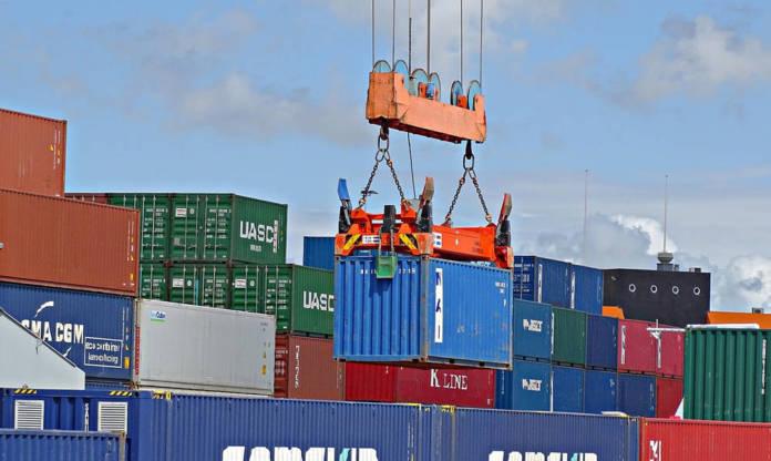 Import towarów w procedurze uproszczonej - na czym polega?