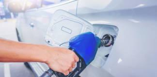 Wymiana zbiornika paliwa w autach dostawczych– kiedy jest potrzebna?