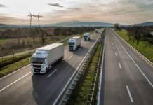 Chcesz obniżyć koszty transportu? Optymalizuj trasy pojazdów