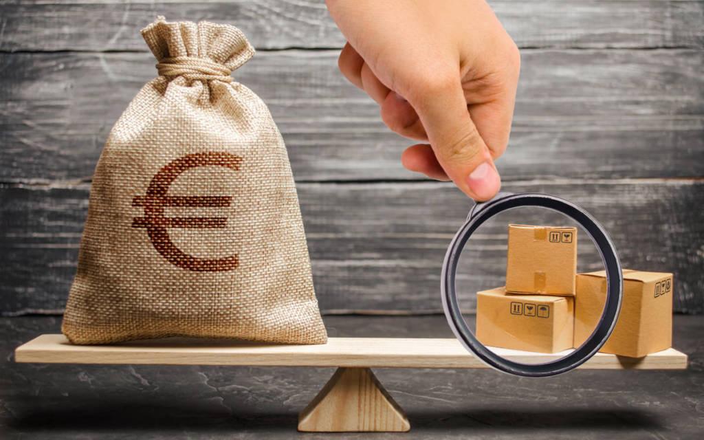 Jak ograniczyć koszty przesyłek międzynarodowych prowadząc sklep internetowy
