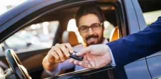 w-jakich-sytuacjach-wypozyczenie-samochodu-jest-najkorzystniejsze