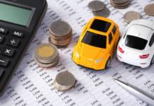 Auto na kredyt w czasach kryzysu? Sprawdź, na co zwrócić uwagę
