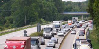 Pasy transportowe – jakie wybrać?