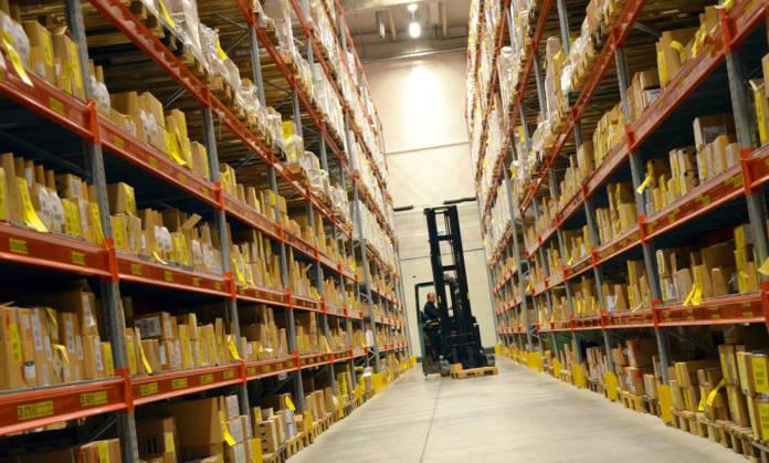 Fulfillment – rozwiązanie dla e-commerce