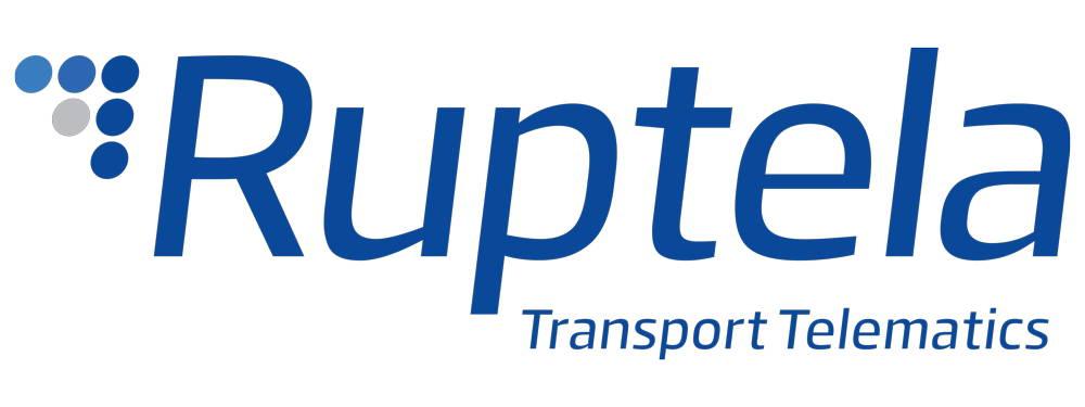 Ruptela_logo_transp
