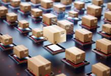 Jak zoptymalizować logistykę w sklepie internetowym