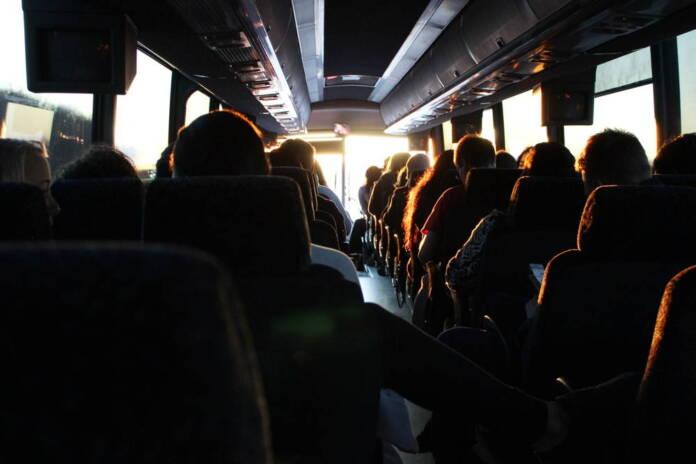 Busy do Belgii – jak wybrać firmę przewozową?