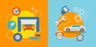 czesci-samochodowe-online