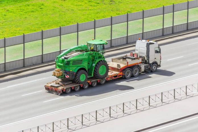 transport-maszyn-rolniczych